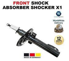 FOR RENAULT MEGANE 2 COUPE CABRIOLET 2003-->ON FRONT SHOCK ABSORBER SHOCKER X1