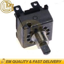 Blower Switch For Bobcat S570 S590 S630 S650 S750 S770 S850 Skid Steer Loader
