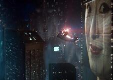 Blade Runner A3 cartel 1