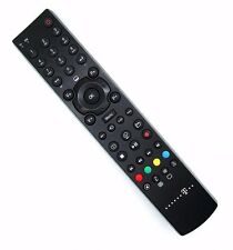 Original T-Home Fernbedienung für X300T Media Receiver 300 schwarz