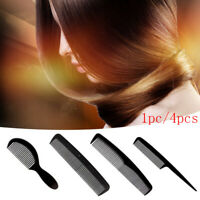 Tool Anti-static Wide Hair Comb Salon Styling Tool Detangling Hairdressing
