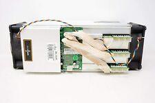 Antminer S9 ~ 13.0TH/s @ 0.098W/GH 16nm ASIC Bitcoin Miner con Alimentatore