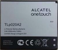 New OEM Alcatel TLP020A2 OneTouch POP S3 STAR A845L OT-5050 OT-5050A 5050X 5050Y