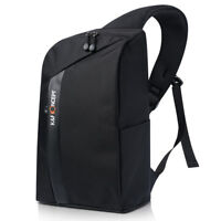 K&F Concept Camera Sling Backpack for SLR DSLR Mirrorless w/ Removable Inner Bag