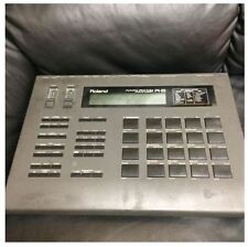 Roland R-8 R8 Human Rhythm Composer DRUM machine with Tracking Number F/S (4