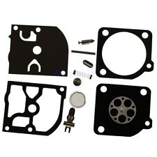 Carburetor Carb Kit For STIHL MS210 MS230 MS250 Chainsaw Parts  Zama RB-105