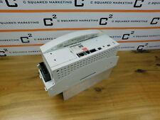 Kuka KSD1-16 Servo Drive Module E93DA55214B531 Used KSD116 CSQ