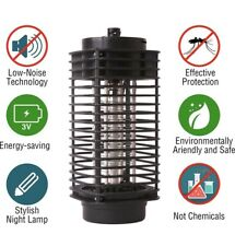 LM-3B Electronic Insect Killer