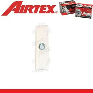 AIRTEX Fuel Strainer for GMC S15 JIMMY 1985-1988 L4-2.5L