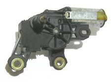 Wischermotor hinten Heckwischermotor VW Polo 6N2 Lupo 6X Seat Arosa - 6X0955711D
