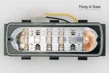 Lumileds Economy Whelen Liberty Patriot Lfl Lightbar 500 Series Lin6a Super Led