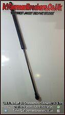 SEAT LEON MK2 2006 - 2009  TAILGATE / BOOT GAS STRUT 1P0827550 1P0 827 550