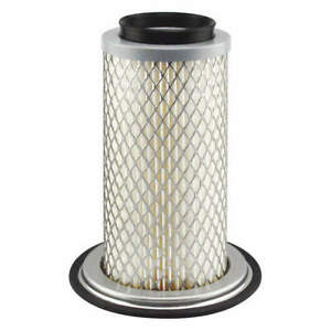 BALDWIN FILTERS PA30063 Air Filter, Round