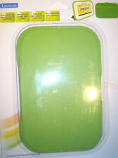 Lexibook Case + Stand for Tablet Junior MFC250 MFC270 MFC280 green