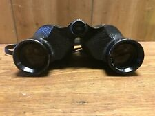 Swift Sport King 7x35 Wide Angle Binoculars. Model 704