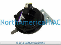 """Lennox Armstrong Ducane Furnace Air Pressure Switch 103614-09 10361409 0.90"""""""