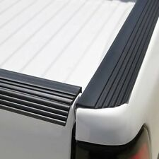 Truck Bed Side Rail Protector Pacer Performance 21-107