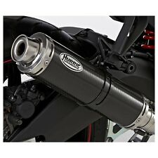 """Suzuki sv 1000/s Hurric remplacement AMORTISSEUR supersport """"ce/BE avec Carbone-endtop"""