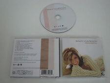 KELLY CLARKSON/THANKFUL(RCA 82876 53506 2) CD ALBUM