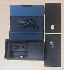 Originalverpackung für Samsung Galaxy S8+ G955F ovp für s8 plus