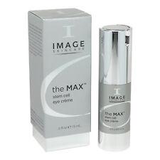 IMAGE Skincare The MAX Stem Cell Eye Creme 0.5 oz.