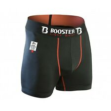 Booster-  BOOSTER ATHLETIC UNDERWEAR. S-L. Funktionsbekleidung. MMA. Grappling.