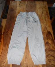 boy's Nike  black trousers size L (12-13Y)