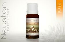 Spearmint - Natural 100% Pure Essential Oil 10ml
