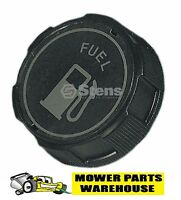 REPL FUEL CAP FOR BRIGGS & STRATTON 494559 3-5HP ENGINES 133200-135202