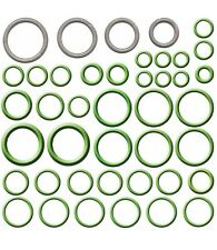 A/C System O-Ring and Gasket Kit, Santech Industries MT2526 Fits Ford