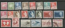 Greenland used collection 2