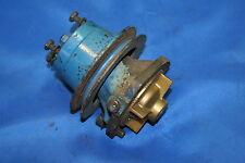 Triumph Spitfire 62-70 Water Pump Assembly