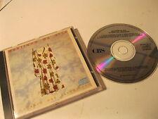 MARTINHO DA VILA O Canto Das Lavadeiras CD import  rare brazil