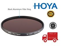 Hoya 52mm Pro1 Digital ND4 Filter IN1760 (UK Stock)