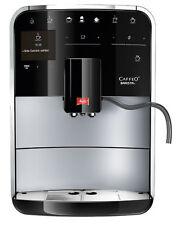 Melitta Caffeo Barista T silber F731-101 - Neu & OVP, Händler