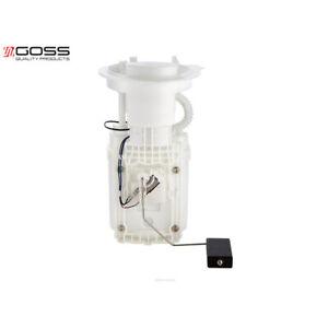 Goss  Fuel Pump Module   GE321  suits AUDI/VW/SKODA