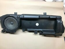Audi A6 4F Lautsprecher Box aktiv Lautsprecher Speaker vorne links 4F0035381B