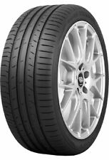 TYRE PROXES SPORT XL 245/40 R20 99Y TOYO