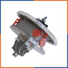 Turbo CHRA Cartridge pour RENAULT MEGANE 2 1.9 DCI 110 cv 8200475873C