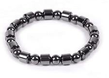 c950746113b15 Black Costume Bracelets for sale | eBay