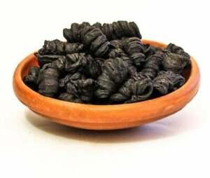 Tamarind (malabar) , Dried Tamarind, Garcinia Cambogia, Brindall Berry, Garcinia
