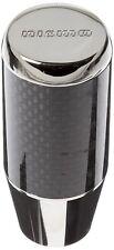 2009-2014 Nissan 370Z NISMO Carbon Fiber Manual Transmission Shift Knob OEM NEW