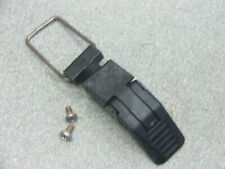 Ducati 750SS 900SS supersport 1991 1998 Fuel tank front latch fastener