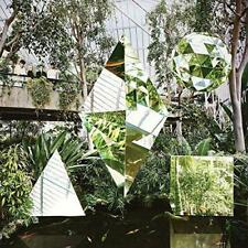 Clean Bandit - New Eyes - 2015 (NEW CD)
