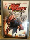 YOUNG AVENGERS MARVEL 2005 #1 - 12 / DARK REIGN / PRESENTS / SPECIAL / CHOOSE