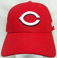 Cincinnati Reds MLB New Era 9forty adjustable cap/hat