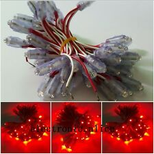 9mm Red Green Blue White 5V Led String Christmas Light Curtain LED Pixel Module