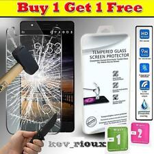 Tempered Glass Film Screen Protector Cover For Noa H9