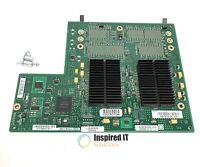 WS-F6700-CFC - Cisco Catalyst 6500 Central Fwd Card WS-X67xx modules w/ Screws