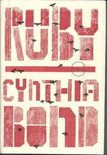 Ruby: A Novel (Oprahs Book Club 2.0) by Bond, Cynthia